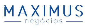 Maximus Negócios - Serviços Financeiros - Crédito Consignado, Crédito Pessoal, Financiamento e Refinanciamento