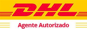dhl-express-sp-agente-autorizado